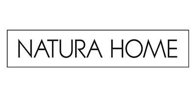 Natura Home Logo